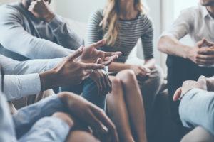 Nova Scotia Mental Health and Addictions Plan