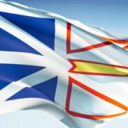 Newfoundland's Mental Health and Addictions Plan
